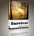 Survival Bushcraft Training Course Manual
