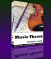 Music Theory Training Course Manual