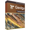Thumbnail Geology Soils Engineering Engineer Training Course Manual