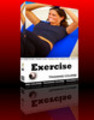 Exercise Physical Aerobic Fitness Training Course Manual