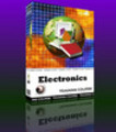 Thumbnail Electronics Physics Electrical Training Course Manual Guide