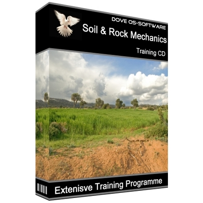 Product picture Soil Rock Geology Engineer Training Course