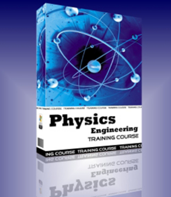 Product picture Engineering Physics Training Manual Course