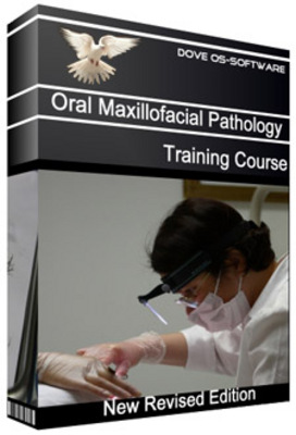 Product picture Dentistry Oral Maxillofacial Training Course Manual